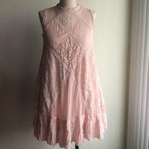 Free People FP One Dress